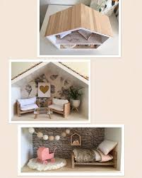 contemporary dollhouse furniture. See This Instagram Photo By Juliavalka U2022 38 Likes Dollhouse IdeasDollhouse FurnitureDollhousesFairy Contemporary Furniture