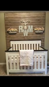 rustic crib furniture. Best Baby Furniture Crib With Drawer Wall Rug Sectional Blanket Toys Natural Bookshelf Contemporary Maple Wood Changing Tables Interactive Image Wonderfuls Rustic