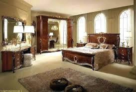 luxury italian bedroom furniture. Italian Luxury Bedroom Furniture R