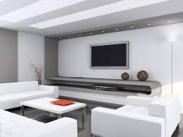 Modern Living Room Design Ideas modern living room decor fionaandersenphotography 6903 by uwakikaiketsu.us