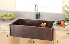 ikea farmhouse sink image of installation domsjo double bowl