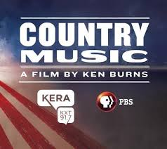 Special Preview Screening Of Country Music A Film By Ken Burns The Better Angels Society