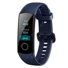 Huawei Honor Band4 Swim Posture Detect Heart Rate Sleep Snap ...