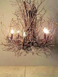 lovely tree branch chandelier lighting or white tree branch chandelier tree branch chandelier fl green white