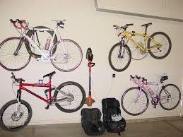 garage bike storage ideas diy fresh home depot garage storage d bike storage solutions