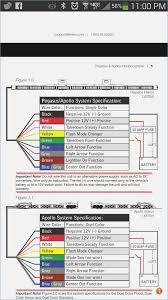 federal signal siren wiring diagram buildabiz me Federal Pa300 Siren Wiring-Diagram wiring diagram for federal signal pa300