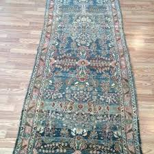 turquoise persian rug antique rug 3 9 totaling turquoise blue blue oriental rug blue oriental rug
