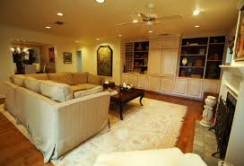 lighting for your home. Halogen Lamps Home Improvement Lighting For Your