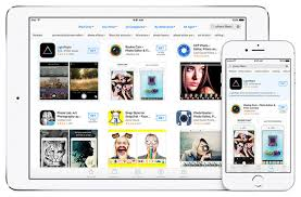 Please <b>don't wish for</b> a 'free' App Store   AppleInsider
