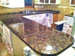 diy granite countertops granite granite kits elegant granite kits contemporary portrait winsome fake name granite cost