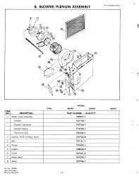 i have a jenn air eletric downdraft cook top, its an older Jenn Air Electric Stove Wiring Diagrams Jenn Air Electric Stove Wiring Diagrams #22 jenn air electric downdraft cooktop wiring diagram