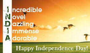 Independence Day Quotes Simple IndependenceDay48AugustQuotesWishesSMSMessagesGreetingsin