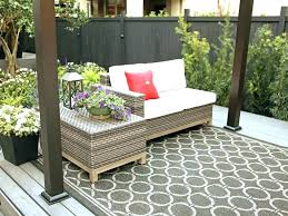 outdoor porch carpet outdoor patio carpets new outdoor patio mat and large size of coffee rugs reversible patio mat outdoor patio carpet squares