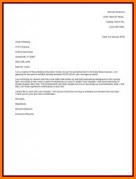 Direct Care Worker Cover Letter Simple Cover Sheet For Resume Simple Cover Letter Example