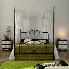 Bedroom:Canopy Bed Drapes Canopy Bed Curtains Best Decoration Canopy Bed  Wallpaper