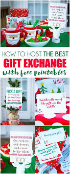 Best 25+ Christmas exchange ideas ideas on Pinterest | Fun ...