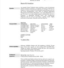 Template Apple Pages Resume Template Apple Pages Resume Template