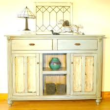 very narrow sideboard small white buffet cabinet dining room narrow sideboards kitchen storage hutch cherry table