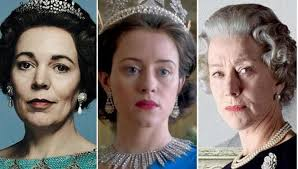 Grab a paper hanky crown fans, because the penultimate season won't premiere until 2022, according to deadline. The Crown Director Comments On Helen Mirren Casting Rumours Admits They Considered Retaining Claire Foy After Season 1 Success Hindustan Times