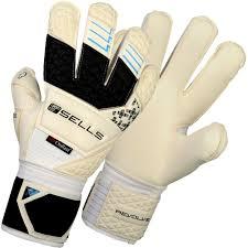 Sells Elite Revolve Aqua Campione Junior Just Keepers Sells Elite Revolve Aqua Campione Junior Goalkeeper Gloves