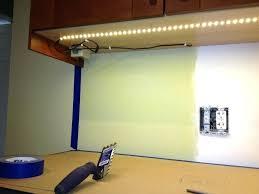 kichler under cabinet lighting large size of kitchen best led under cabinet lighting led under cabinet