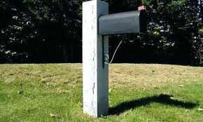 6x6 mailbox post plans Newspaper Holder Home Improvement 6x6 Cedar Mailbox Post Plans Lookbooker Home Improvement 66 Cedar Mailbox Post Plans Lookbooker