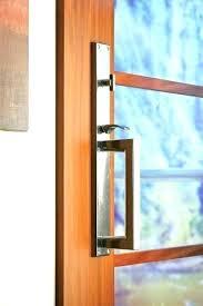 modern front door hardware. Unique Door Modern Front Entry Door Hardware Contemporary Doors   And Modern Front Door Hardware D