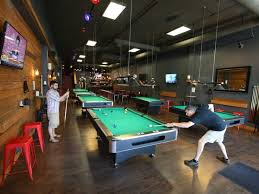 pool table bar. 39 Best Sport Bar Images On Pinterest Pool Tables Table Intended For Awesome Property Room Prepare E