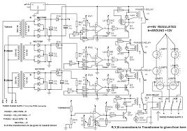 wiring diagram videoke machine wiring info \u2022 Mitsubishi Mini Truck Wiring Diagram wiring diagram videoke machine fresh wiring diagram three phase rh gidn co itw mima machine wiring