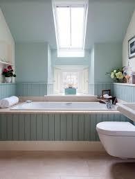 Define Bathroom Bathrooms Define Design Interior Designers