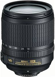 D90 Lens Compatibility Chart Nikon D90 Review Optics
