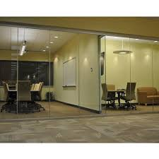 modern office partition. modern office partitions wall aluglobe india partition s