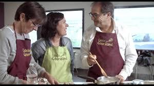 Franchise Latelier Gourmand Dans Franchise Cours De Cuisine