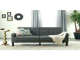small sofa for bedroom couch in bedroom stunning small futon couch mini couch for bedroom beautiful
