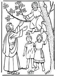 Christian Coloring Pages Preschool Christmas Free P Yoloerco