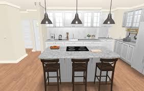 best kitchen design app. Ipad Kitchen Design App Interior For The Most Professional Best Pictures E