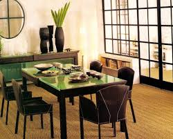 dining room furniture charming asian. dining room furniture charming asian creative white u