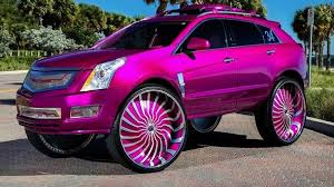 similiar tricked out cadillac srx keywords tricked out cadillac srx cadillac schematic my subaru wiring