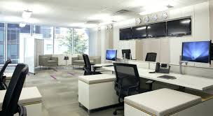 beautiful office design. Office Design: Beautiful Design. Most . Design