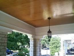outdoor porch ceiling fans medium size of porch ceiling fans outdoor patio fans with lights small