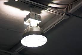 high bay metal halide light fixtures lighting designs