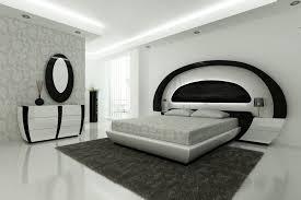 best modern bed design ideas for bedroom furniture sets 2019