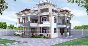 19 best indian house plan for 1350 sq ft
