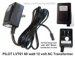 Low Voltage Outdoor Lighting 2 Extension Cable Connectors