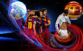 We hope you enjoy our growing collection of hd images. Free Download Barcelona Vs Real Madrid Fc Barcelona Real Madridjpg 1440x900 For Your Desktop Mobile Tablet Explore 73 Real Madrid Vs Barcelona Wallpaper Atletico Madrid Wallpaper Fc Barcelona Wallpapers
