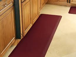 anti fatigue kitchen mats. Kitchen:Anti Fatigue Kitchen Mats On Anti Mat