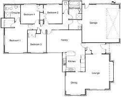 Plan To Build A House Photo Gallery Of Planning To Build A House