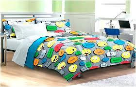 teenage mutant ninja turtles toddler bedding set comforter queen