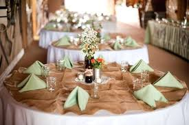 table runners for round table burlap table runner round table runners on circular tables