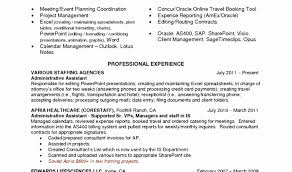 Teller Resume Sample Bank Teller Resume Sample New Cover Letter Hospitality Management